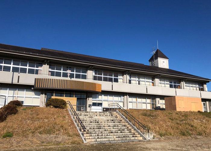 点から面へ。地域の創業力アップを目指し、福島県浜通りで創業支援コミュニティ同士の連携が始まった