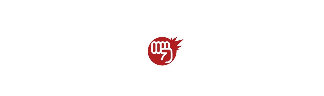 【2020夏・地域実践型インターン】福島民友で紹介されました!