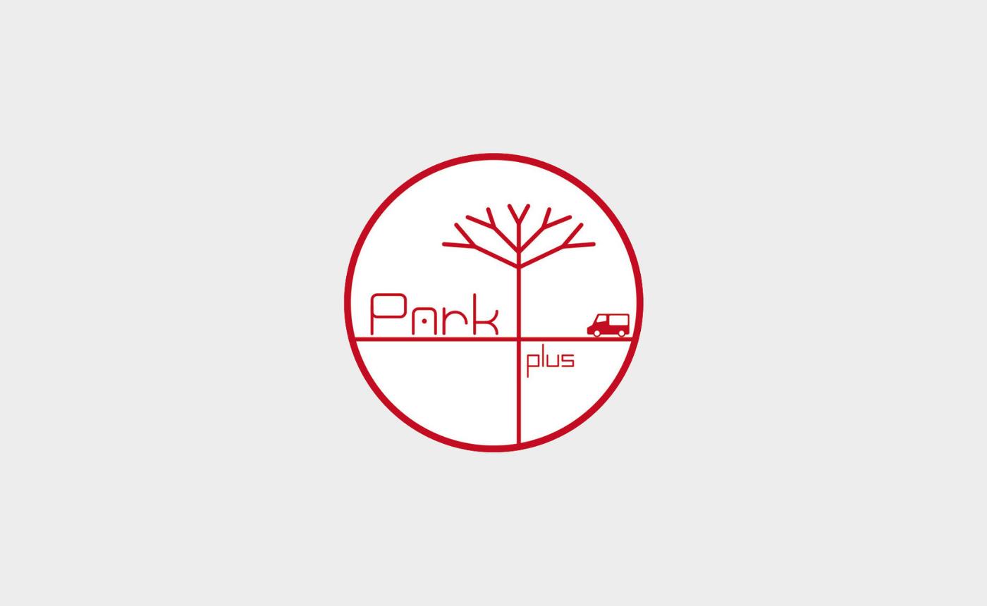 """【リマインド】<br/>5/16(日)""""Park+大工町公園""""中止のお知らせ"""